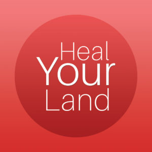About Heal Your Land 3