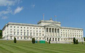 Use Transgender Pronouns or Lose Your Job Northern Ireland Civil Servants Told