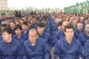 Over 100 Parliamentarians Condemn Chinese Persecution of Uighurs, Silent on Christian Persecution