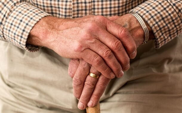 Irish Assisted Suicide Bill to be Re-Introduced
